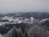 На хълма - 3