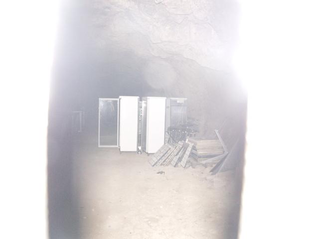 Отвътре - 11