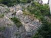 Изкачването - 4