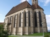Църквата - 3