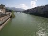 Реката - 2