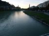 Реката - 3