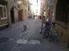 Уличките - 1