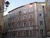 Старите сгради - 6