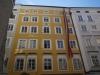 Старите сгради - 7