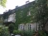 Старите сгради - 9