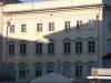 Старите сгради - 11