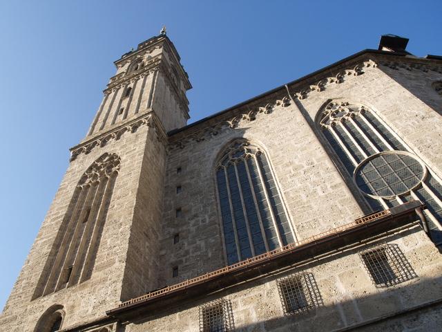 Страта църква - 4