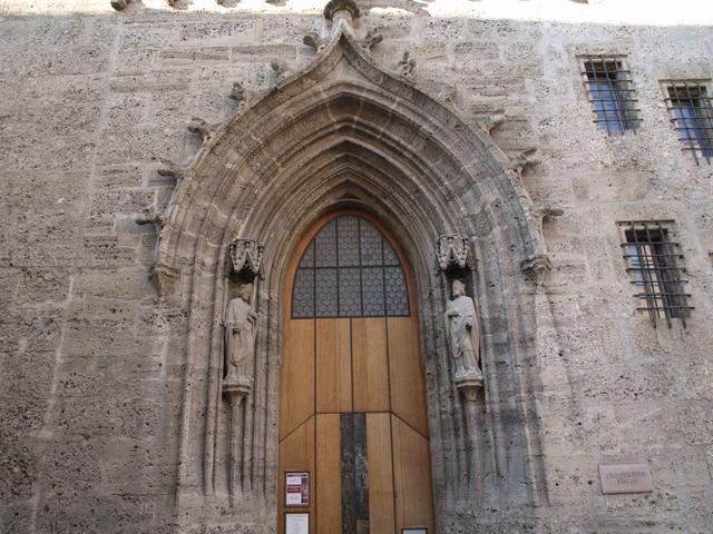 Страта църква - 5