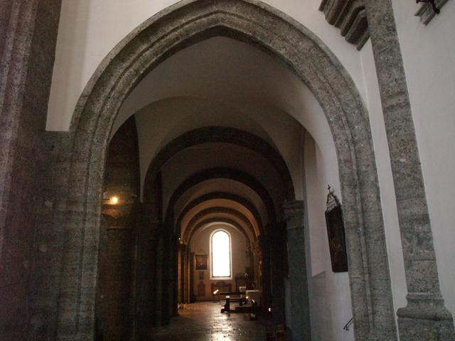 Страта църква - 13