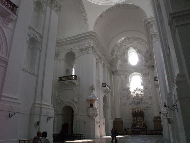 Св. Анна - 2