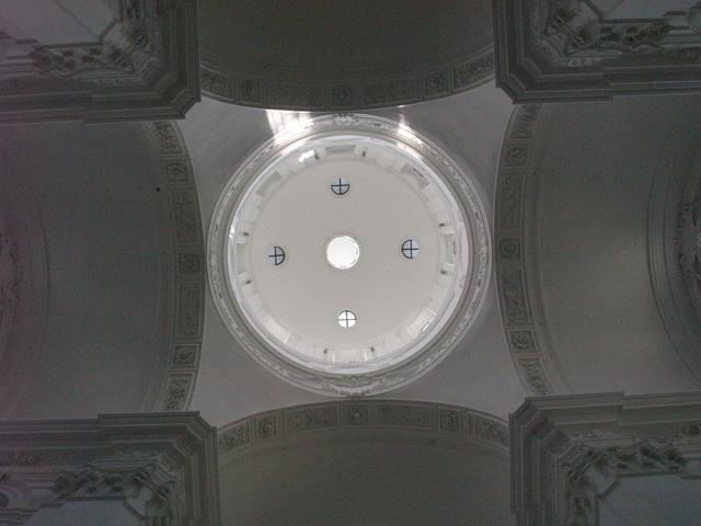 Св. Анна - 4