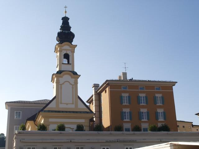 Старинни църкви - 4
