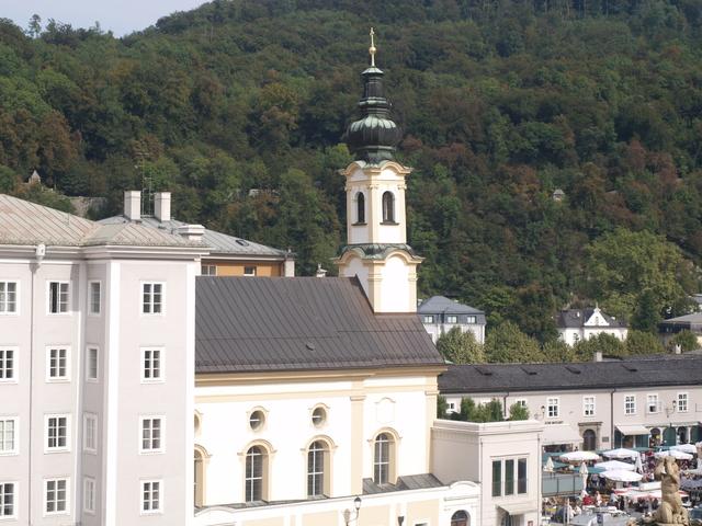 Старинни църкви - 5