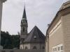 Страта църква - 3