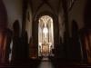Страта църква - 6