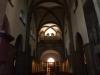 Страта църква - 7