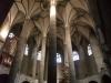 Страта църква - 8