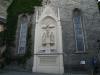 Старинни църкви - 2