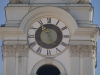 Часовниците - 3