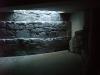 Подземията - 1