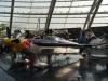 Спортни самолети - 2