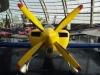 Спортни самолети - 5