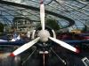Спортни самолети - 9