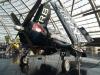 Спортни самолети - 11
