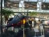 Бойни самолети - 9