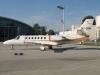 Самолети - 3