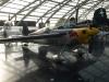Спортни самолети - 1