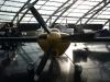 Спортни самолети - 3