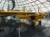 Спортни самолети - 6