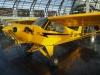 Спортни самолети - 7