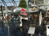 Бойни самолети - 1