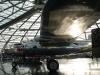 Бойни самолети - 6