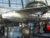 Бойни самолети - 7