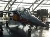 Бойни самолети - 10