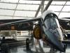 Бойни самолети - 11