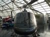 Хеликоптери - 2