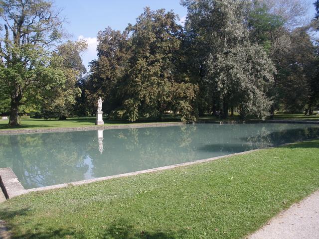Паркът - 5