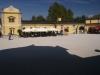 Дворецът отвън - 2