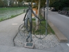 Скулптура - 1