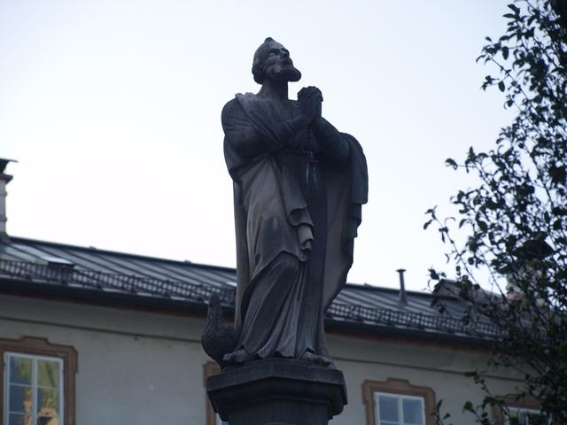Манастирът - 5