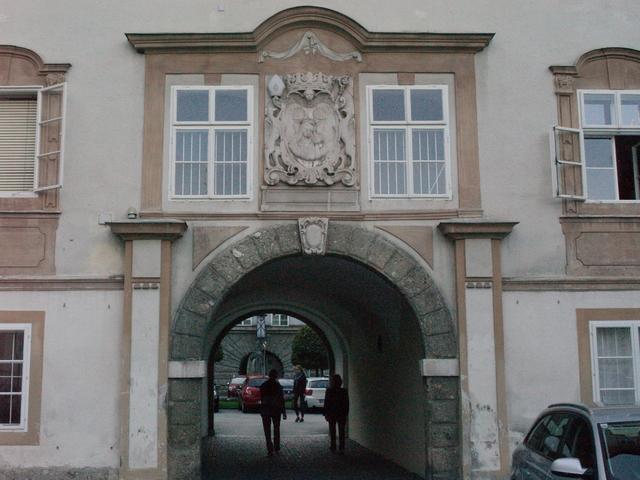 Манастирът - 7