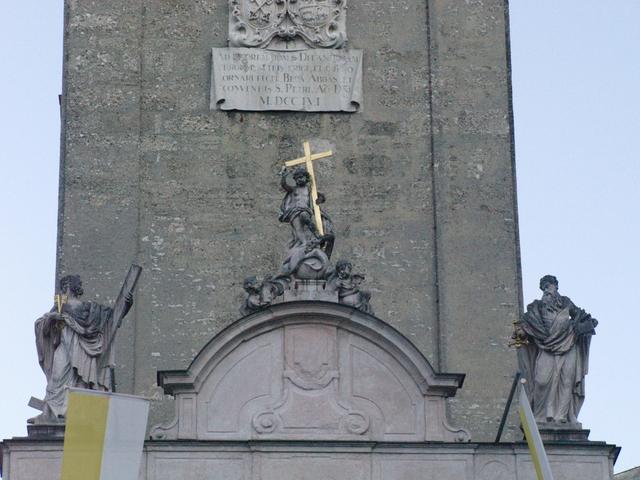 Манастирът - 10