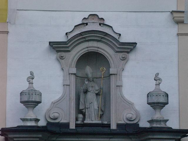 Манастирът - 11