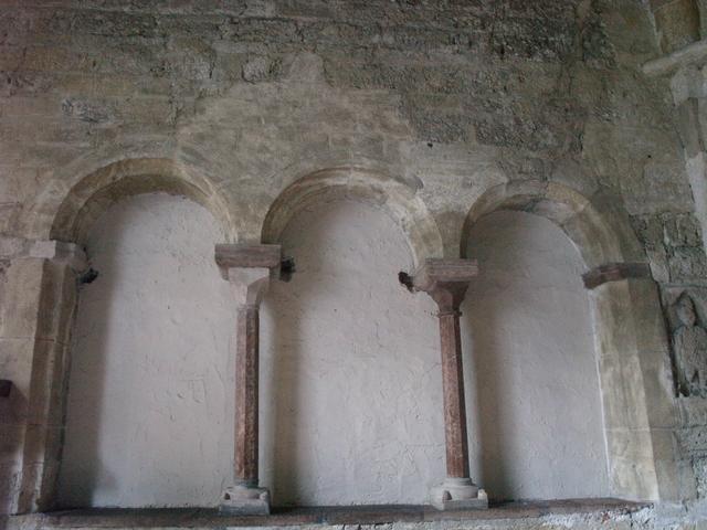 Манастирът - 15