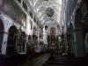 Манастирската черква - 1